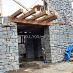 detached-stone-villas-in-trabzon-construction-003.jpg