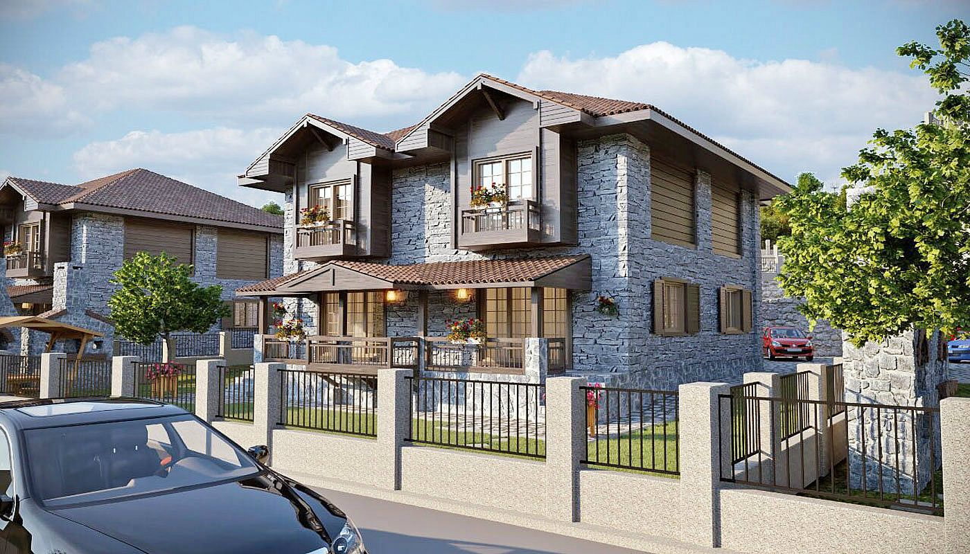 detached-stone-villas-in-trabzon-main.jpg