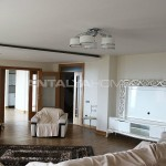 detached-trabzon-house-with-sauna-interior-002.jpg