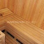 detached-trabzon-house-with-sauna-interior-014.jpg