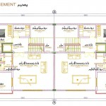 detached-trabzon-house-with-sauna-plan-001.jpg