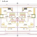detached-trabzon-house-with-sauna-plan-004.jpg