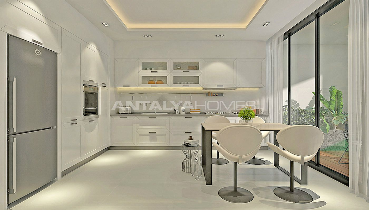 fabulous-apartments-with-a-plus-luxury-standards-in-istanbul-interior-009.jpg