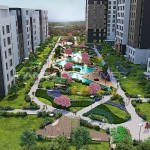 family-apartments-with-environmentalist-features-in-istanbul-01.jpg