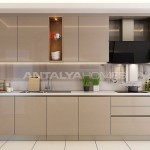 family-apartments-with-environmentalist-features-in-istanbul-interior-04.jpg
