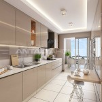 family-apartments-with-environmentalist-features-in-istanbul-interior-05.jpg