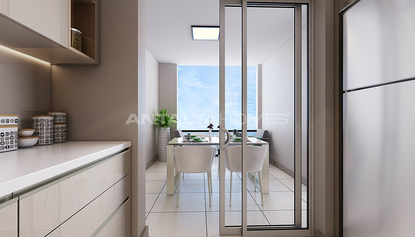 family-apartments-with-environmentalist-features-in-istanbul-interior-08.jpg