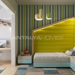 family-apartments-with-environmentalist-features-in-istanbul-interior-13.jpg