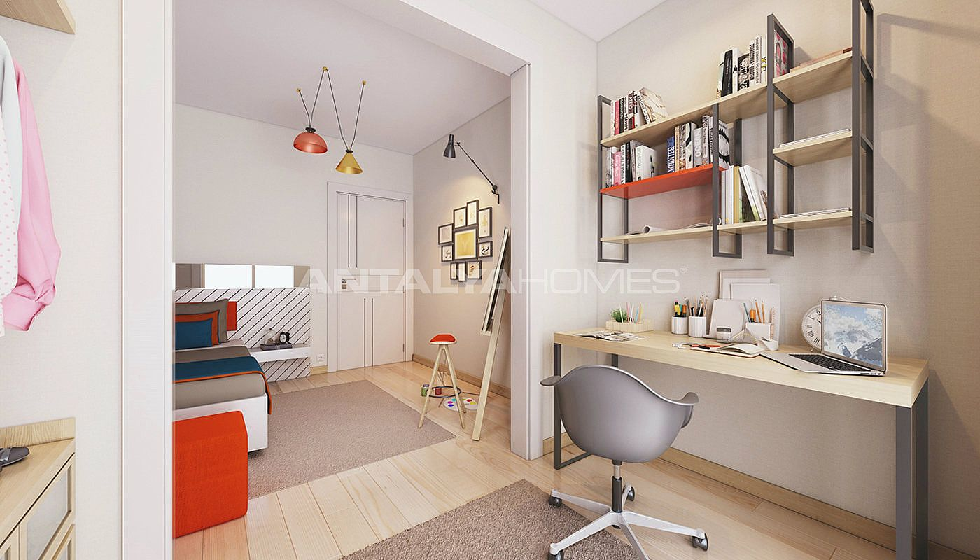 family-apartments-with-environmentalist-features-in-istanbul-interior-15.jpg