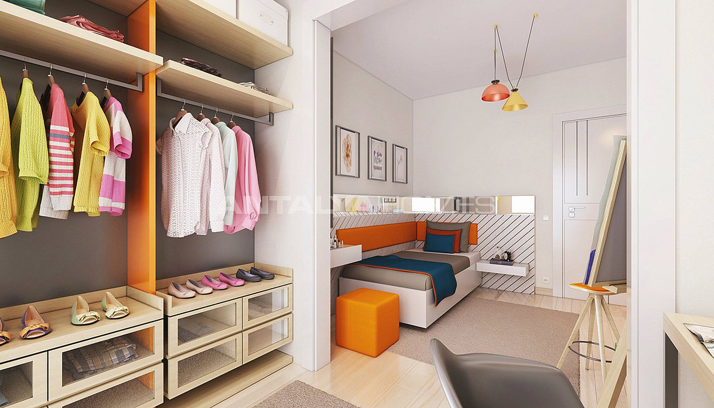 family-apartments-with-environmentalist-features-in-istanbul-interior-17.jpg