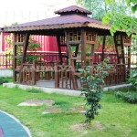 family-friendly-property-in-trabzon-close-to-the-sea-005.jpg