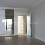 family-friendly-property-in-trabzon-close-to-the-sea-interior-007.jpg