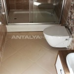 family-friendly-property-in-trabzon-close-to-the-sea-interior-009.jpg