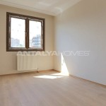 family-friendly-trabzon-property-with-large-social-area-interior-011.jpg