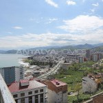 family-friendly-trabzon-property-with-large-social-area-interior-021.jpg