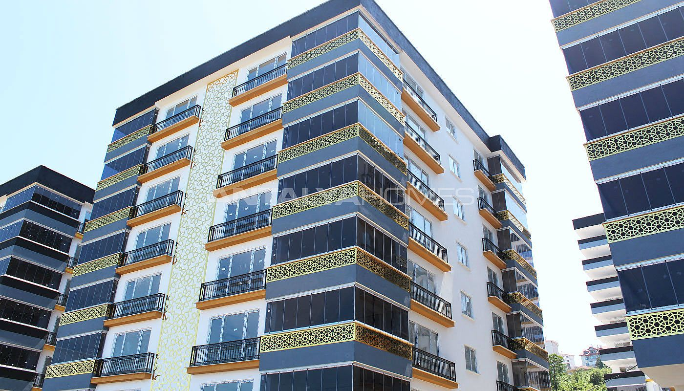 flats-in-trabzon-with-unique-privileges-006.jpg