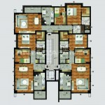 flats-with-separate-kitchen-in-guzeloba-neighborhood-plan-003.jpg