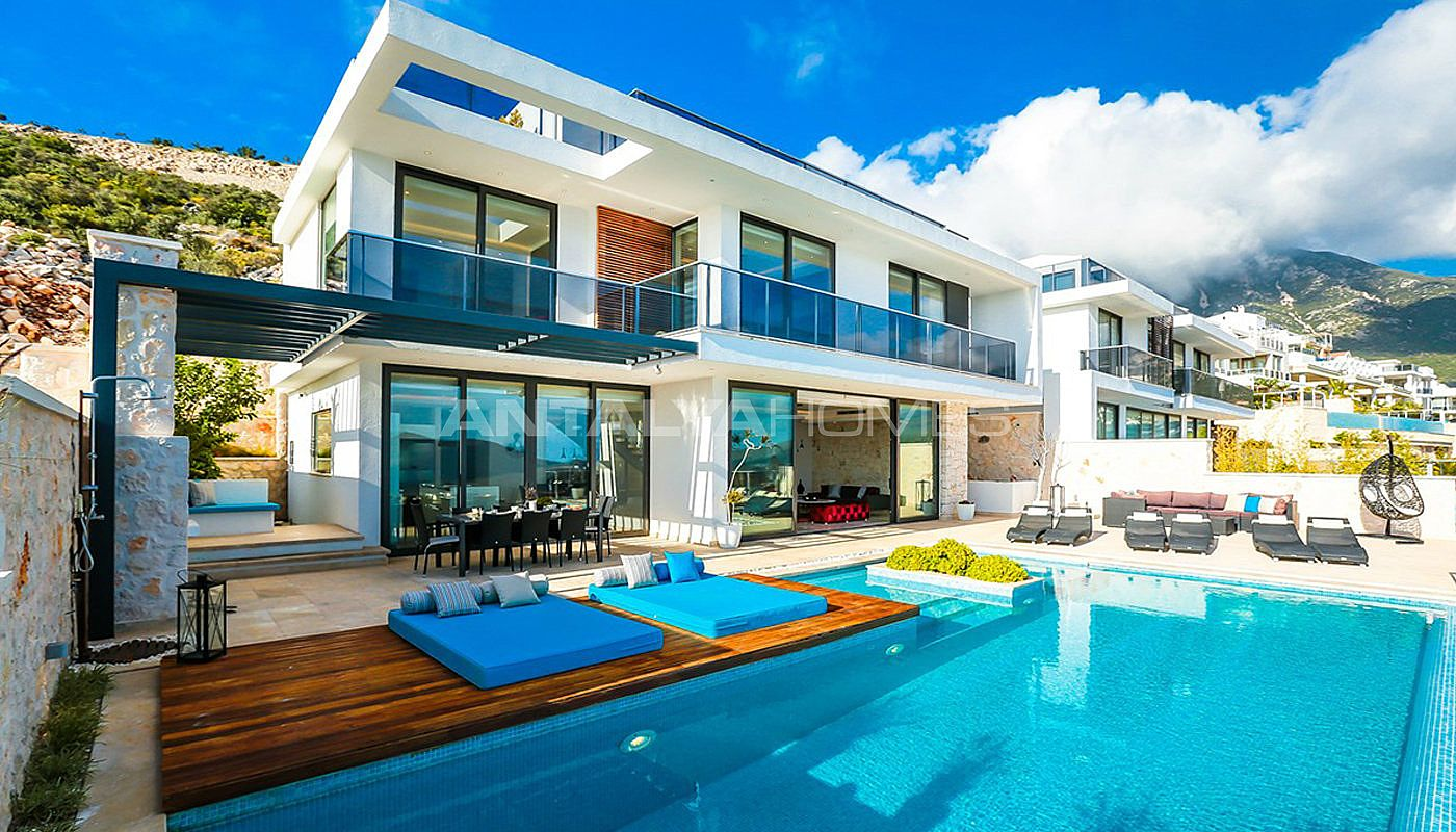 flawless-design-kalkan-villa-walking-distance-to-the-beach-01.jpg