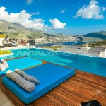 flawless-design-kalkan-villa-walking-distance-to-the-beach-02.jpg