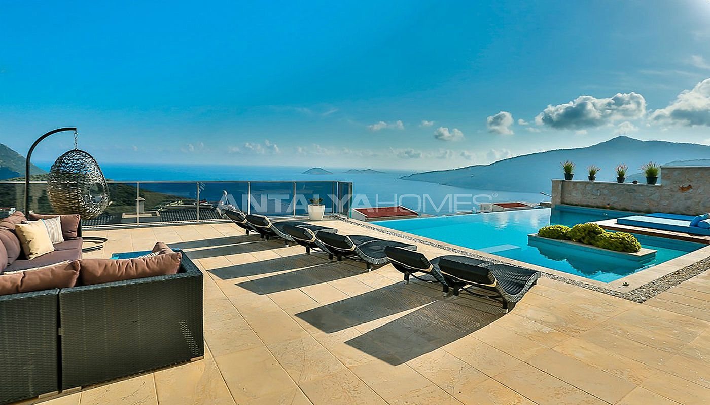 flawless-design-kalkan-villa-walking-distance-to-the-beach-03.jpg