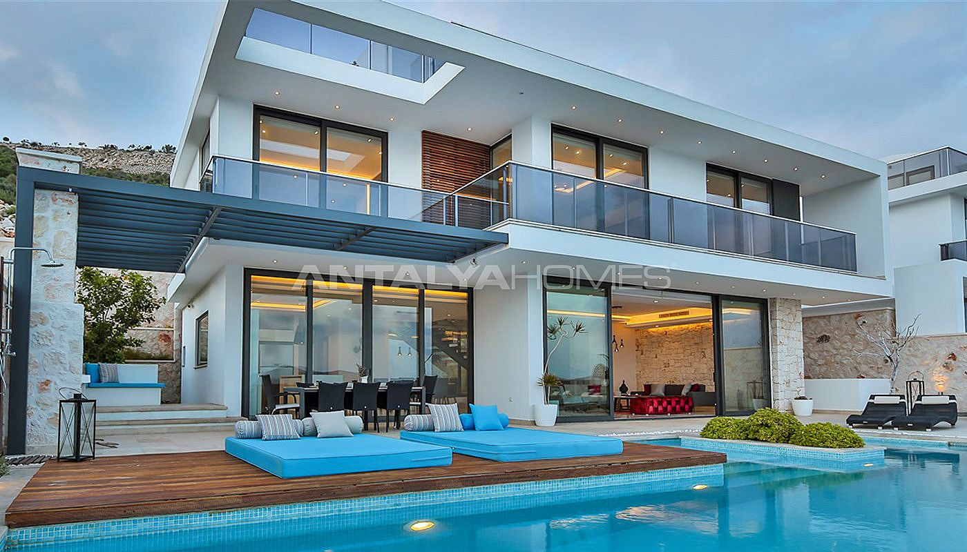 flawless-design-kalkan-villa-walking-distance-to-the-beach-04.jpg