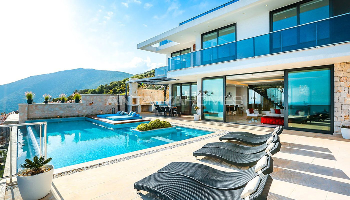 flawless-design-kalkan-villa-walking-distance-to-the-beach-06.jpg