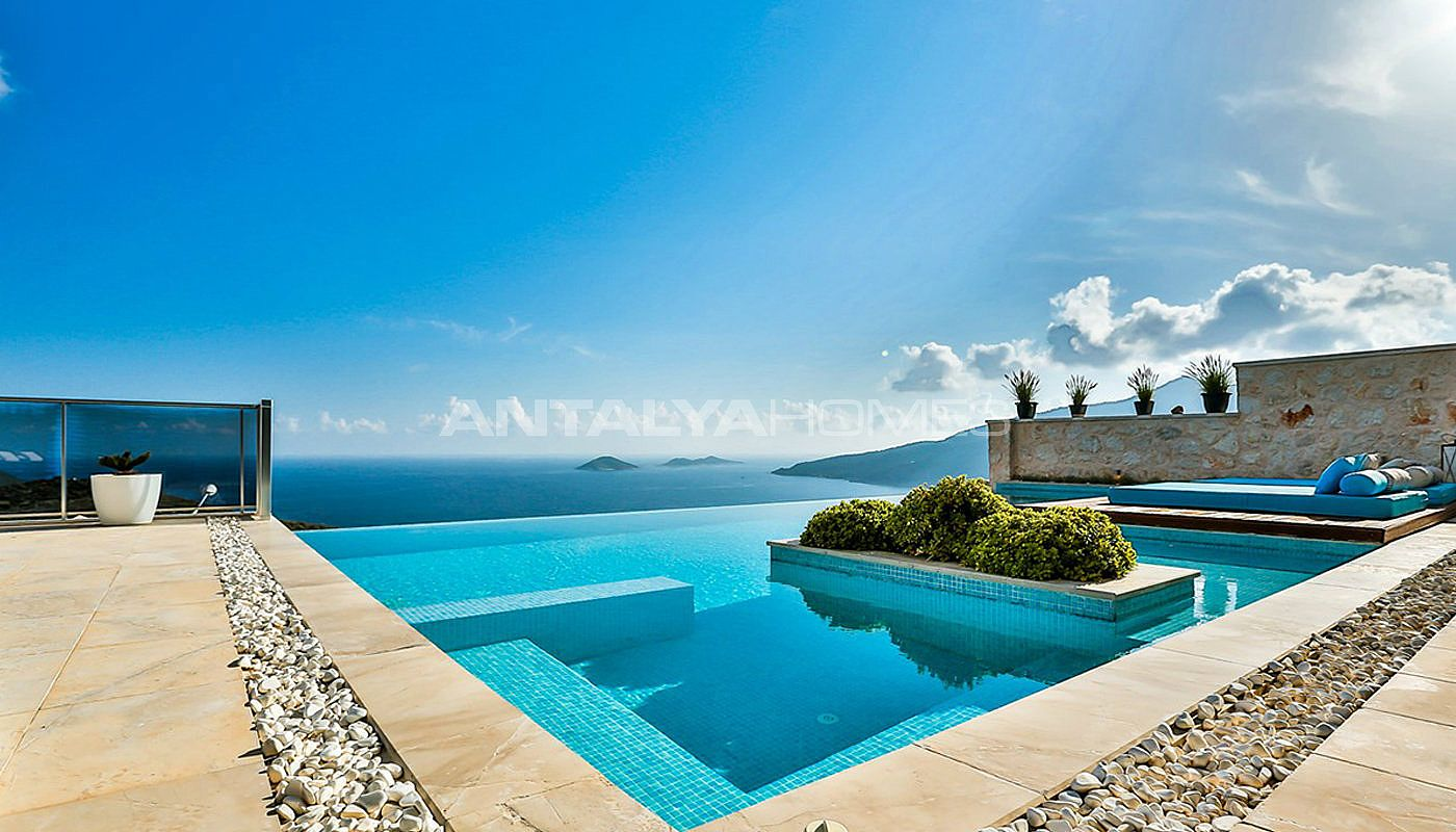flawless-design-kalkan-villa-walking-distance-to-the-beach-07.jpg