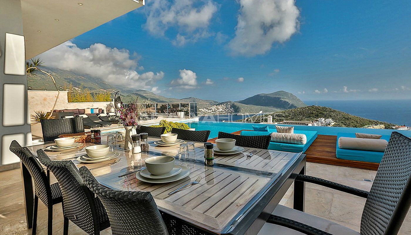 flawless-design-kalkan-villa-walking-distance-to-the-beach-08.jpg