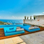 flawless-design-kalkan-villa-walking-distance-to-the-beach-09.jpg