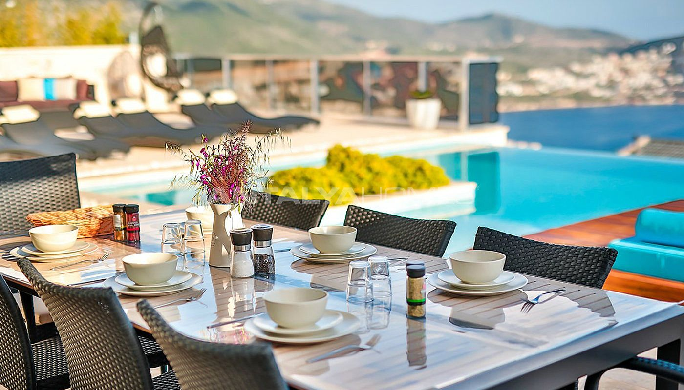 flawless-design-kalkan-villa-walking-distance-to-the-beach-12.jpg