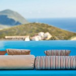flawless-design-kalkan-villa-walking-distance-to-the-beach-13.jpg