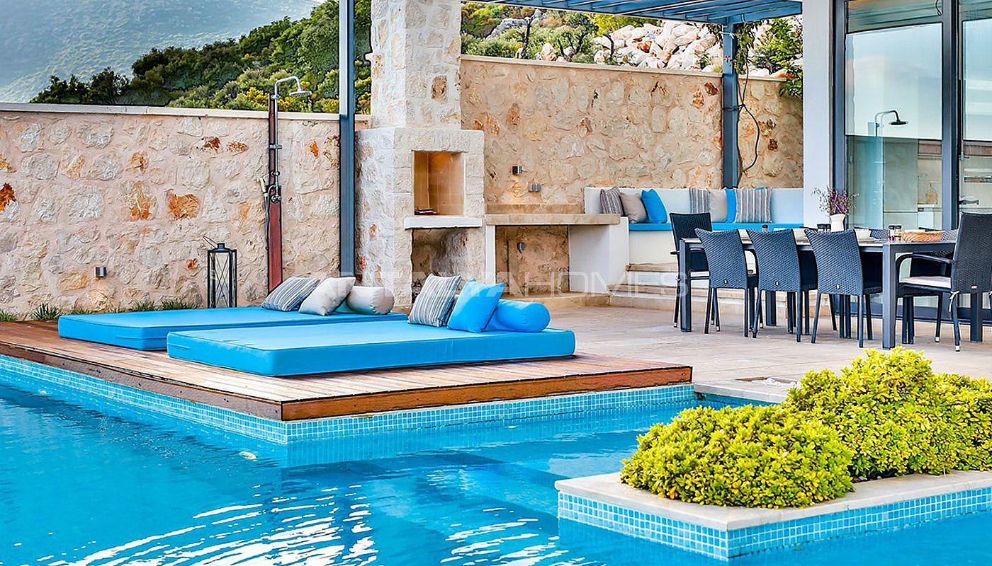 flawless-design-kalkan-villa-walking-distance-to-the-beach-14.jpg