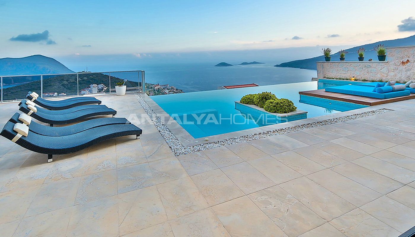 flawless-design-kalkan-villa-walking-distance-to-the-beach-16.jpg