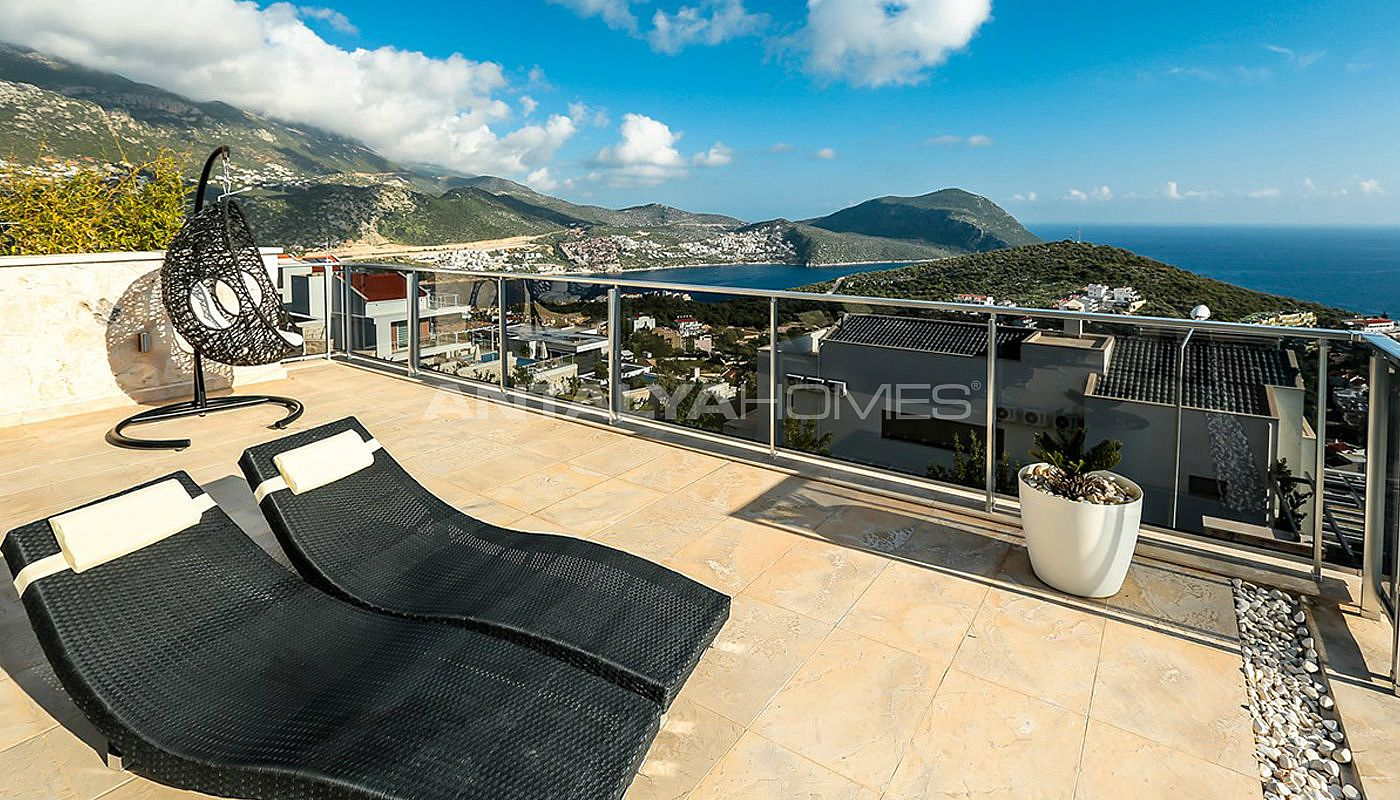 flawless-design-kalkan-villa-walking-distance-to-the-beach-17.jpg