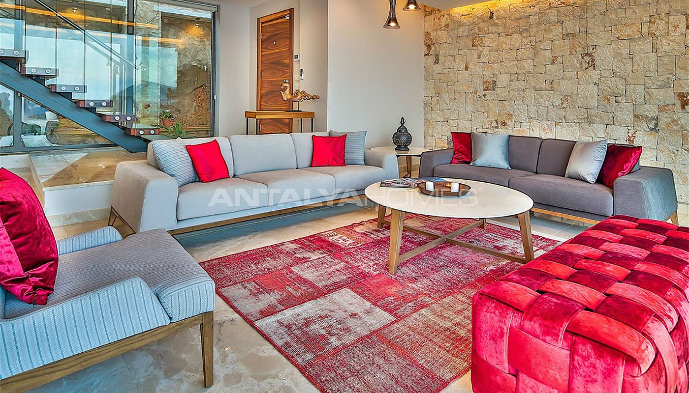 flawless-design-kalkan-villa-walking-distance-to-the-beach-interior-02.jpg