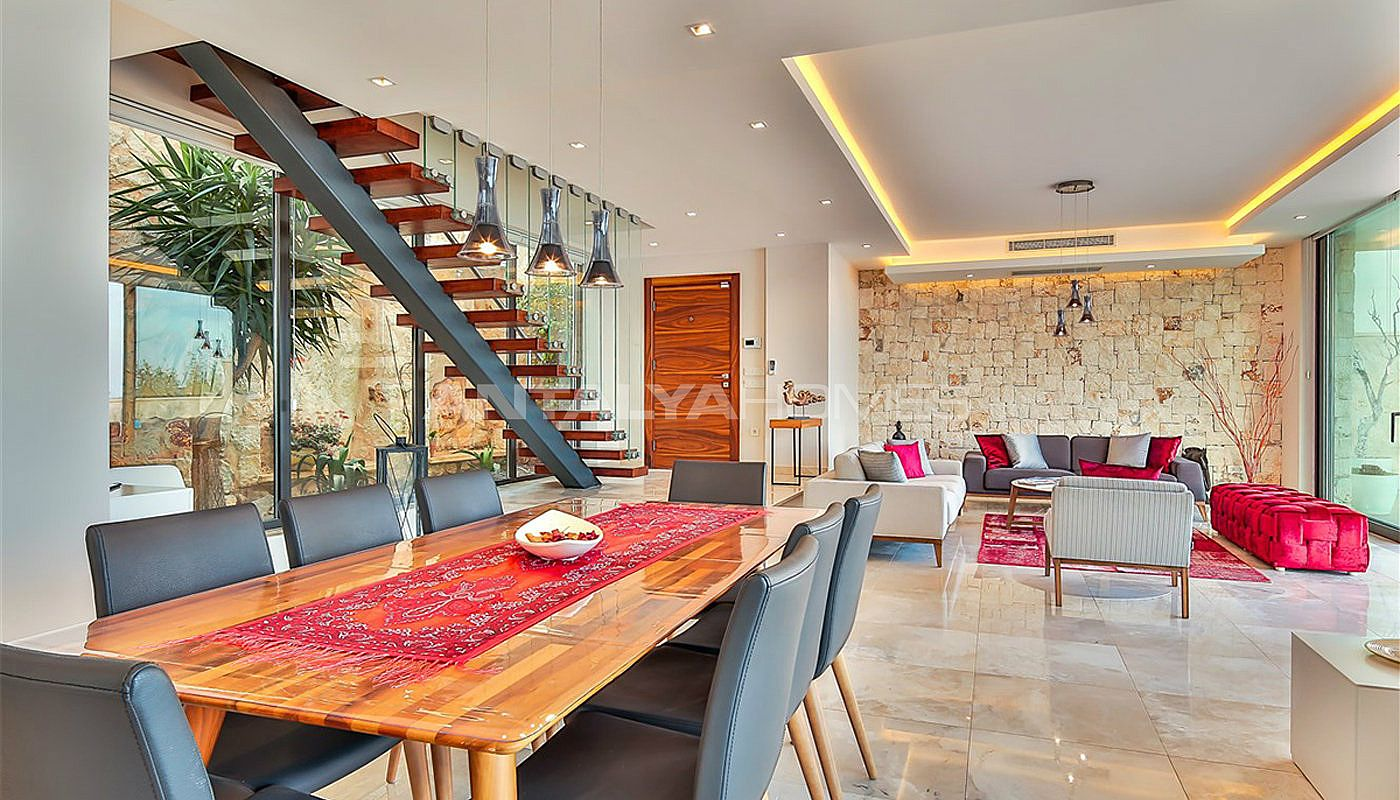 flawless-design-kalkan-villa-walking-distance-to-the-beach-interior-03.jpg