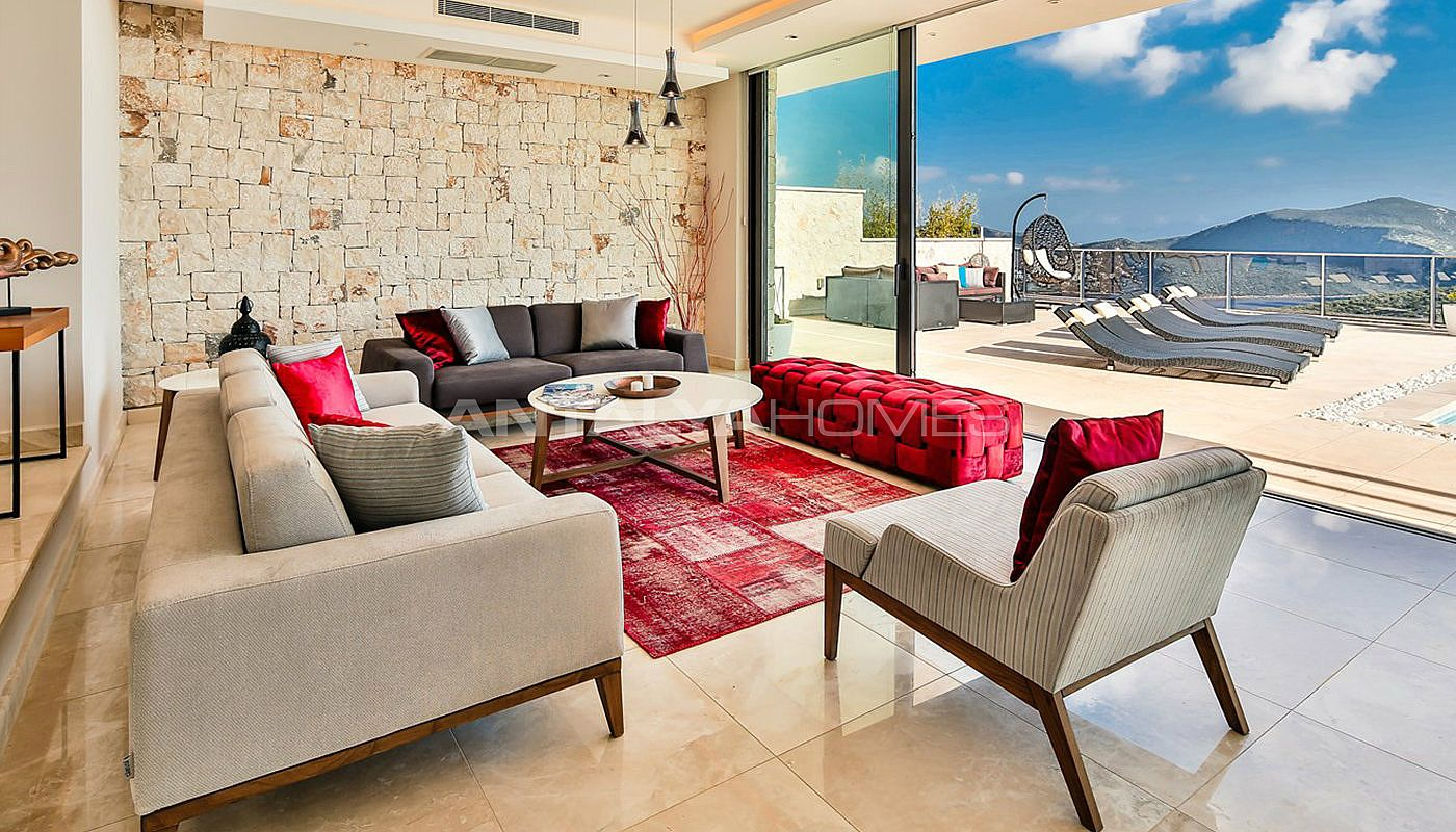 flawless-design-kalkan-villa-walking-distance-to-the-beach-interior-05.jpg