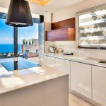 flawless-design-kalkan-villa-walking-distance-to-the-beach-interior-07.jpg