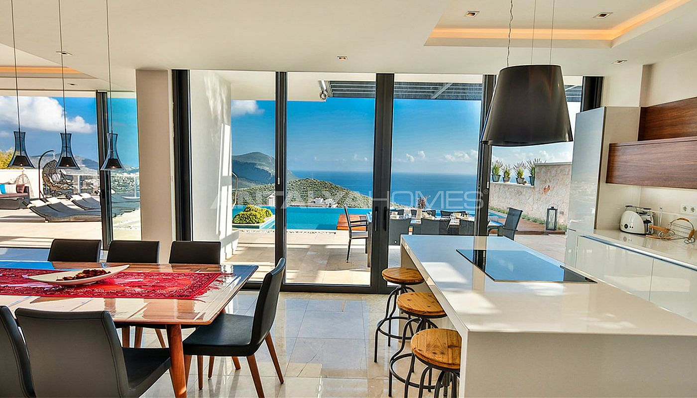 flawless-design-kalkan-villa-walking-distance-to-the-beach-interior-09.jpg