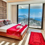 flawless-design-kalkan-villa-walking-distance-to-the-beach-interior-10.jpg