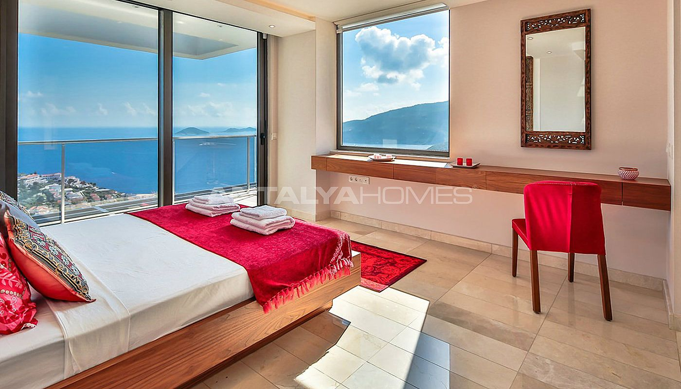 flawless-design-kalkan-villa-walking-distance-to-the-beach-interior-11.jpg