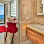 flawless-design-kalkan-villa-walking-distance-to-the-beach-interior-13.jpg