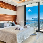 flawless-design-kalkan-villa-walking-distance-to-the-beach-interior-14.jpg