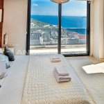 flawless-design-kalkan-villa-walking-distance-to-the-beach-interior-15.jpg