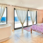 flawless-design-kalkan-villa-walking-distance-to-the-beach-interior-17.jpg