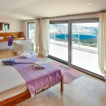 flawless-design-kalkan-villa-walking-distance-to-the-beach-interior-18.jpg