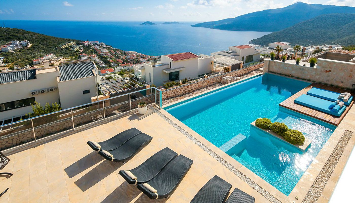 flawless-design-kalkan-villa-walking-distance--to-the-beach-main.jpg