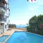 fully-furnished-apartments-in-a-favorable-region-of-kalkan-03.jpg