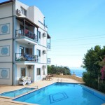 fully-furnished-apartments-in-a-favorable-region-of-kalkan-main.jpg