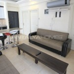 fully-furnished-cheap-property-in-belek-antalya-interior-001.jpg